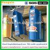 /p-detail/hand-operated-machine-d%C3%A9cortiqueuse-de-ma%C3%AFs-500002255936.html