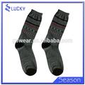 chaussettes corée