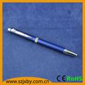 jiangxin caneta de pintura de tinta de caneta marcador caneta marcador metal