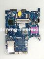 Nuevo para el lenovo y550 intel placa base sin tarjeta gráfica LA-4601P