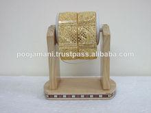 oriental 1 pulsera