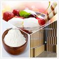 primas farmacéuticas carácter material cosméticos en polvo suplemento beta-ciclodextrina