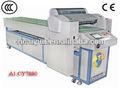 digital de impresión de vidrio de la máquina para la venta led uv a1 7880 cy