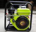 motor diesel de la bomba de agua conjunto
