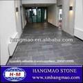 oscuro baratos gris pizarra azulejo de piso
