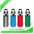 nuevos productos electrónicos de consumo lápiz cigarrillo electrónico vaporizador