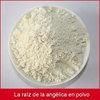 /p-detail/La-ra%C3%ADz-de-la-ang%C3%A9lica-en-polvo-300001416046.html