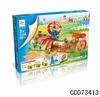 /p-detail/pcs-60-parque-de-atracciones-de-tren-de-juguete-bloque-de-construcci%C3%B3n-300002256046.html
