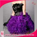venta al por mayor de china de animadora sexy traje de falda