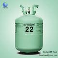 aire acondicionado gas refrigerante R22 para la venta