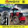 /p-detail/neum%C3%A1ticos-para-tractores-agr%C3%ADcolas-300002329046.html