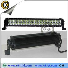 accesorios para camión auto 4x4 piezas barra de luz led