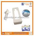 baby segurança do produto plástico da gaveta de fechamento do armário