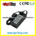 compra caliente para acer corriente adaptador 65W 19V 3.42A