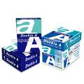importação de papel a4 papel de cópia em espanha