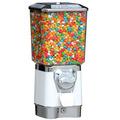 Para las máquinas expendedoras de pequeña candy máquina expendedora/máquina de chicle