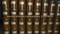 suministro Pharma Intermedio formiato de amonio anhidro 540-69-2