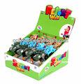 2013 новой игрушкой танк candy игрушки