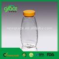 Un chao- 3 vacío libre de bpa botella de plástico para las bebidas