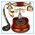 antigo modelo de telefones fixos microtel estilo