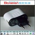 5V 1A 5W USB adaptador de corriente