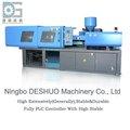 DS-100T Maquinaria de moldeo por inyección de plástico