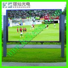 ph10mm publicidadalairelibre deportes estadio llevó despliegue de señal
