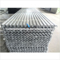 Drywall profile, Drywall partition ,Omega,Stud,Truck,Furring Channel,Wall angle