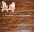 série bois hdf sol stratifié fabriqués en chine