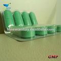 Albendazol 2500mg 18-20g tableta tablet verde