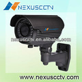 cámara de circuito cerrado de televisión (NE-105AC)