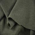 tela de algodon