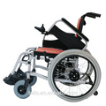 Bz-6101 beiz deficientes de cadeira de rodas motorizada