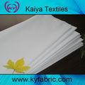 tela de algodón en alibaba tela de algodón en alibaba