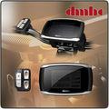 Mini barato moto e displayer lcd( dmhc- tc488)