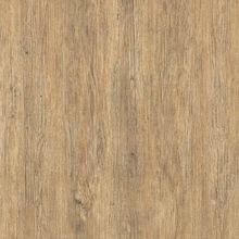Popular madera baño azulejo 600x600