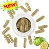 /p-detail/garcinia-cambogia-polvo-venta-al-por-mayor-pastillas-para-adelgazar-300004518346.html