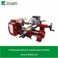Mini torno usado/ferramentas para torneamento de madeira/tornosusados máquina/torno de madeira