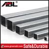 /p-detail/304-tuyaux-en-acier-inoxydable-316L-500002580446.html