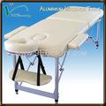 nueva mesa de masaje de diseño,Camilla Para Masajes Portátil Muy