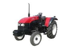 tractor ts450