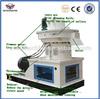/p-detail/alta-eficiencia-Beech-Tree-Buds-Extracto-f%C3%A1brica-de-pellets-300003003446.html