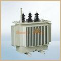 10kv baja- la pérdida no emocionado de regulación del voltaje del transformador para la venta