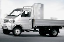 Dongfeng 4x2 pequeño mini camión de carga