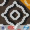 /p-detail/redondo-y-cuadrado-patr%C3%B3n-de-caf%C3%A9-mezcla-mezcla-de-negro-azulejo-de-mosaico-blanco-desgin-300002886446.html