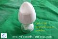 Piscina de calcio clorador hidroclorito 65% 70% proveedores