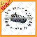 2013 venta caliente del precio bajo después de nuevo mercado de piezas de repuesto del motor