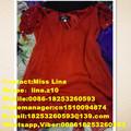 venta al por mayor de calidad superior ropa usada en pacas