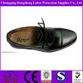 zapatos ejecutivos