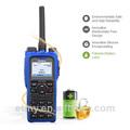 hyt pd790ex radio de dos vías